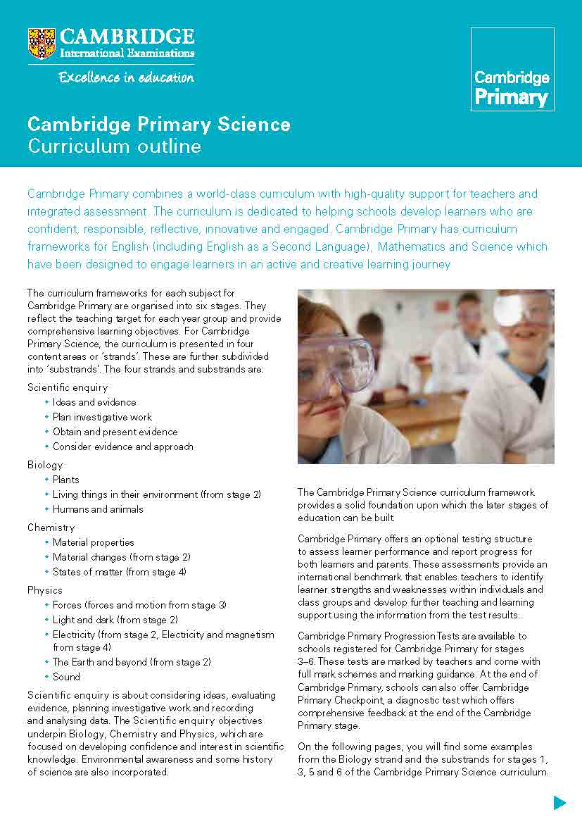 25128-cambridge-primary-science-curriculum-outline_Page_1