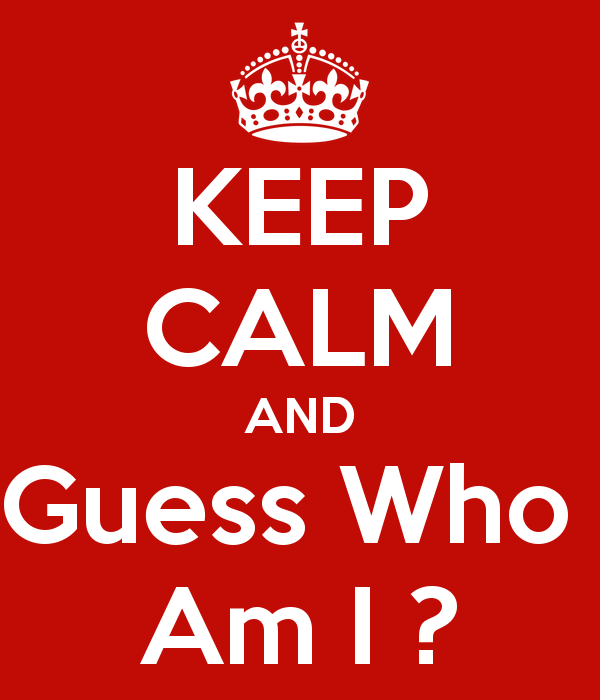 guess-who-am-i