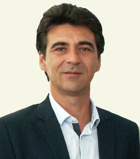 Станислав Богданов