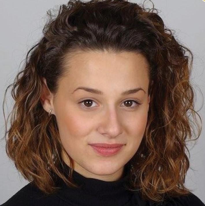 Велимира Димова, Учител ПУК