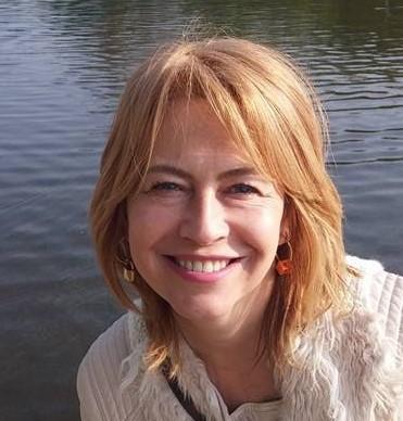 Ралица Тасева