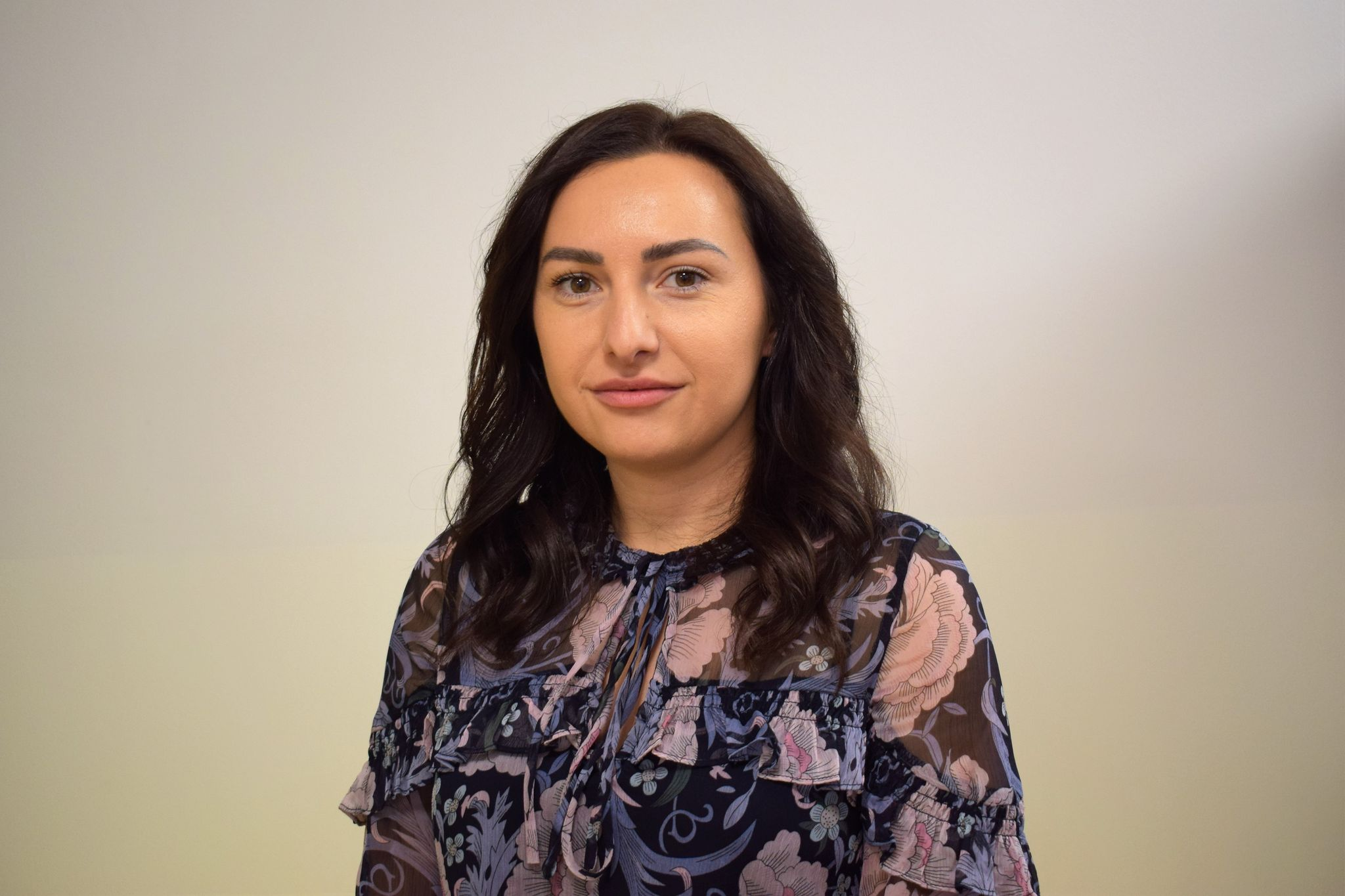Дияна Николова