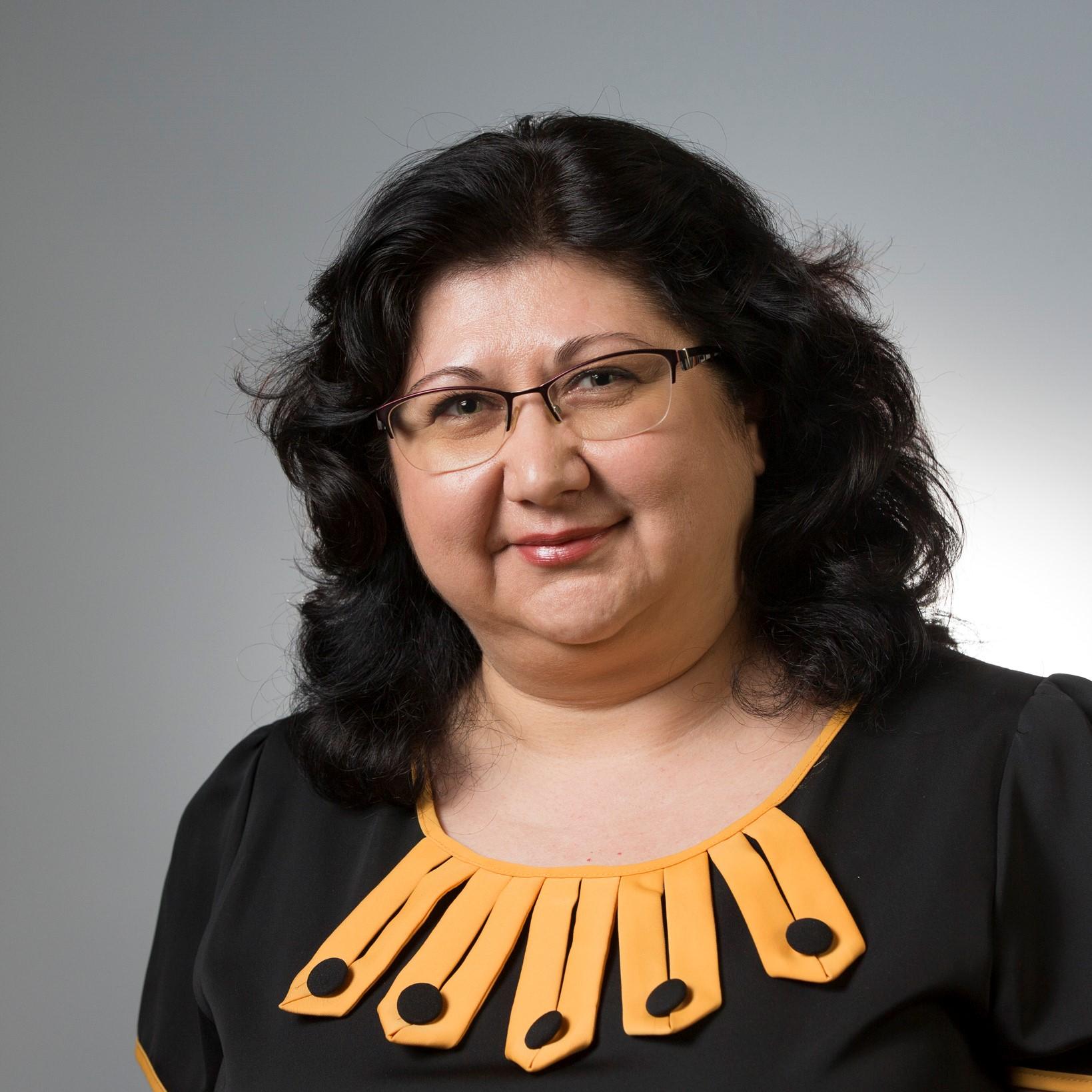 Natalia Manolova 2